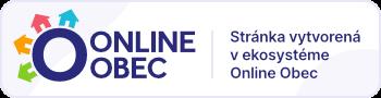 Projekt Online Obec