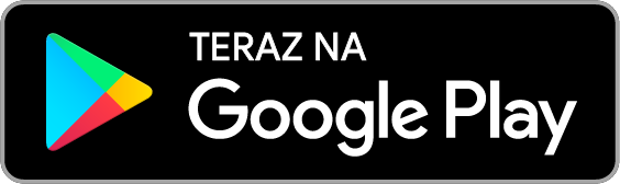 Prietržka Google Play